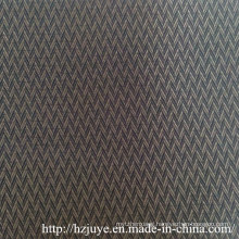 Polyester Viscose Garment Lining Fabric with Dobby