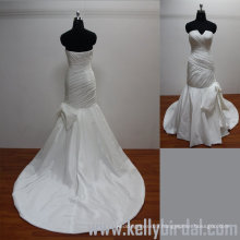 2010 - 2011 Latest Style bridal Wedding Dress