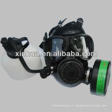 MF11 protection de masque chimique