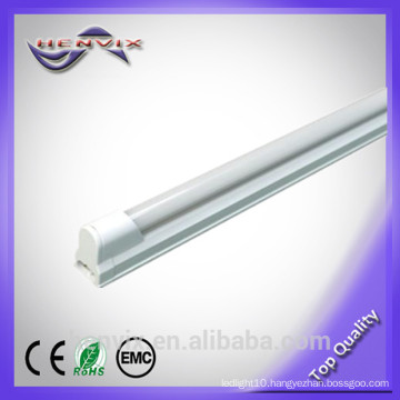 led t5 tube light, 145cm t5 led tube lamps