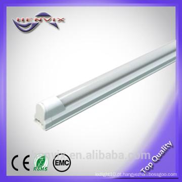 Conduziu a luz do tubo t5, 145cm t5 levou as lâmpadas do tubo