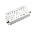 24V 2.5A Konstantspannungs-IP67-LED-Netzteil