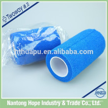wholesale non-woven magnetic bandage