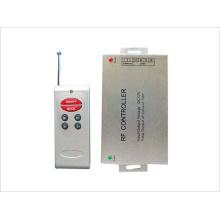 6-Key RF Controller Wit RGB (GN-CTL003)