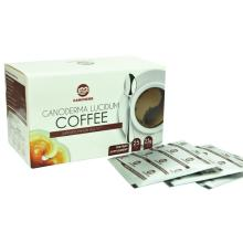 ขายส่ง 3 in 1 Instant Ganoderma Black Coffee