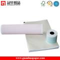 Medizinisches Thermopapier für EKG-Maschine 80mm * 20m