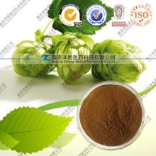 Xanthohumol 5% -98% Fabricante directo