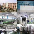 200 Watt LED industrielle hohe Bucht-Beleuchtung, bestes industrielles hohes Bucht-LED Licht mit UL-Dlc Ce RoHS