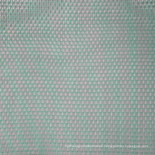 Safety Fence Plastic Mesh for Europe Market