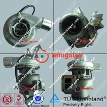 Turbocompressor C9 arrefecimento a ar S310G 972 330D 216-7815 198-1846 198-1845 248-0323 174976 197-4998 178479 250-7701 173264