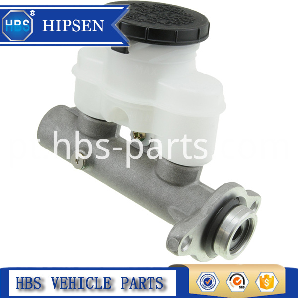 Isuzu Pick Up Brake Cylinder