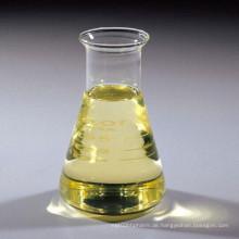 CAS 13103-34-9 Boldenone Undecylenat