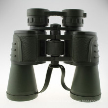 2015 Hot Product 20X50 Wide Angle Binoculars (B-28)