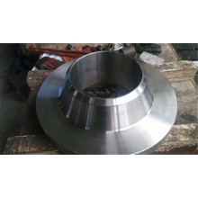 High Precision Steel PN 10 EN1092 Flange