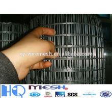 Granit soudé le treillis métallique (approvisionnement en usine)