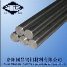 99,95 % poliert Molybdän Stäbe Dia50mm USD55/Kg ab Werk in China