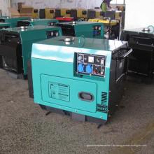 Heißer verkaufender Generatorersatzteil-Dieselgenerator für Verkauf