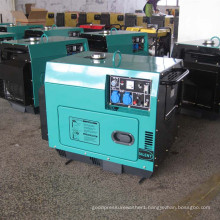 Hot selling generator spare parts diesel generator for sale