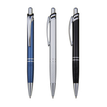 Ergonomically designed  promotional pen