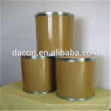 Adénosine 5'-diphosphate de trilithium