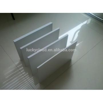 KAPA pvc depron foam board