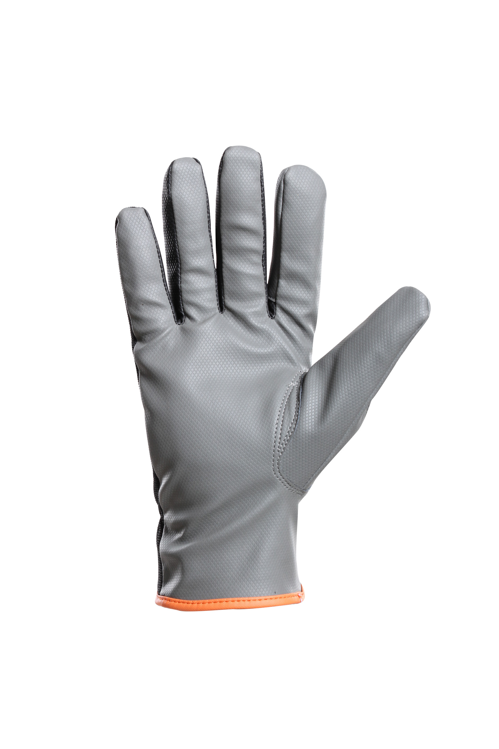 adults cycling gloves