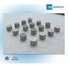 Safety Industrial Magnet