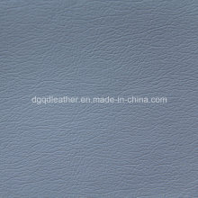 Populärer Entwurf starkes PU-Leder (QDL-53210)