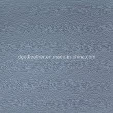 Design popular forte couro pu (qdl-53210)