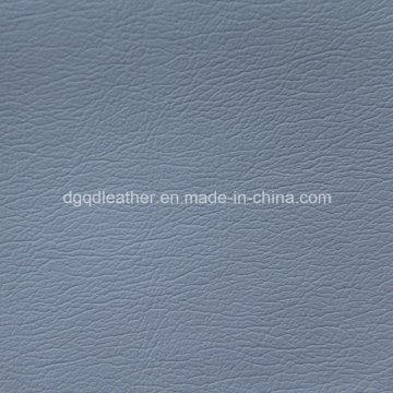 Популярная Конструкция крепкая кожа PU (qdl по-53210)