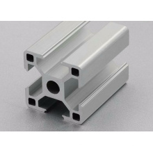 Aluminium Profile for Window Frame