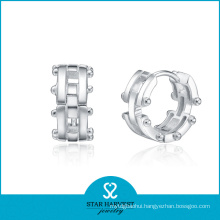 2014 Charming Earring 925 Silver