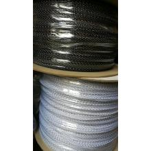 Automotive Wire Harness Braided Sleeving