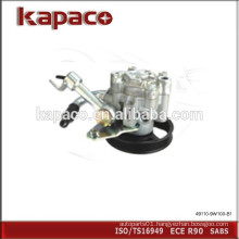 Power Steering Pump for Nissan TANEA 2.3 49110-9W100-B1