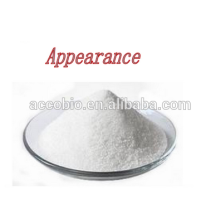Hochwertiges Orlistat-Pulver mit einer Reinheit von 99%