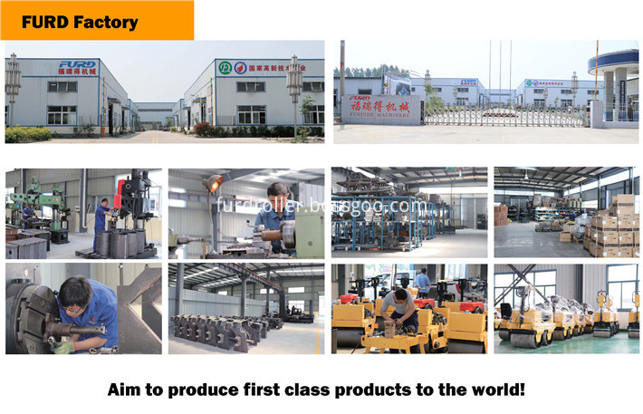 furd factory (1)
