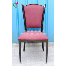 Hotel Hot Sale Banquet Furniture Yc-E43