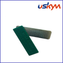 N35 Neodymium Name Badges (B-005)
