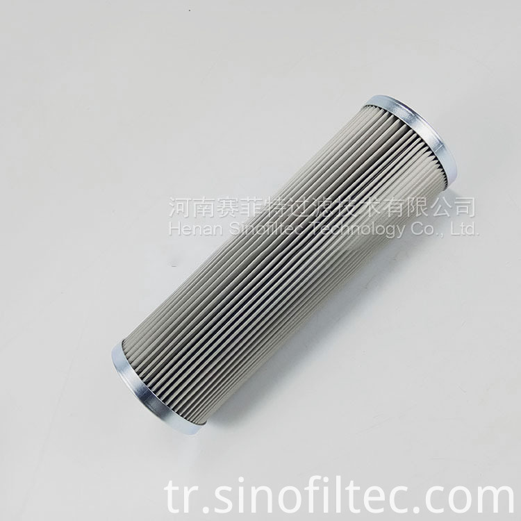 Replacement-to-Filtrec-filter-DMD0011E20B-not-original (1)