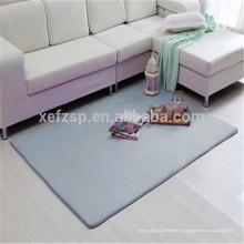 artículos de decoración para el hogar precios de mercado de alfombra de área lanuda