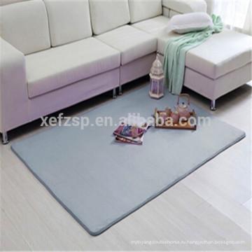 предметы украшения дома лохматый коврик рыночным ценам