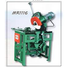 MR1111 Band Saw Blade Grinding Machine Made in China