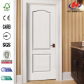 MDF Kitchen Interior Swing Door