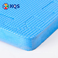 Top products water proof TPU portable puzzle mat BPA free