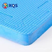 TPU Modedesign formamid FREIE traditionelle Fußmatten bestanden EN71 Test