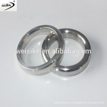 (RS2-BX) стиль BX металлическое кольцо совместное уплотнение в wenzhou weiske