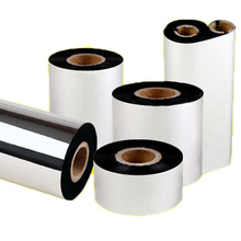 Wax/Resin, Thermal Transfer Ribbon(TTR) with best price