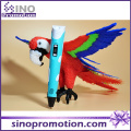 High Quality Printer 3D Printing Pen Made in China