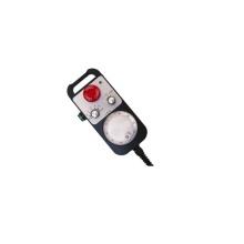 Encodeur de générateur d'impulsions portable