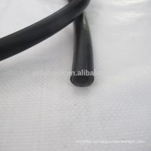 Manguera de tela hidráulica cubierta RBR estándar SBR